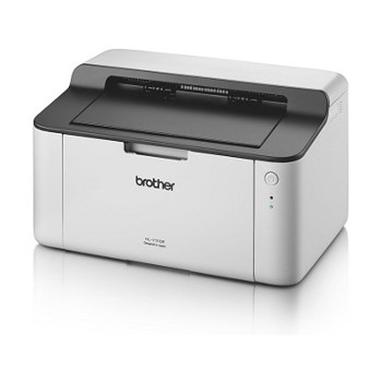 Imprimante laser Brother HL-1110