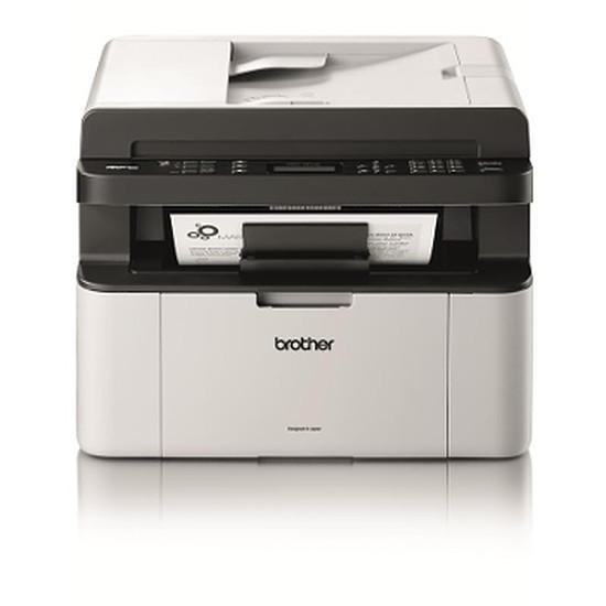 Imprimante multifonction Brother MFC-1810