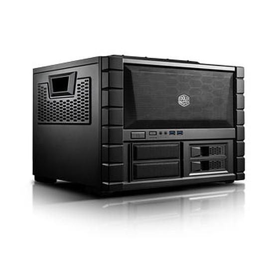 Boîtier PC Cooler Master HAF XB EVO