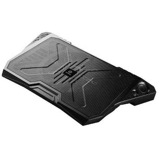 Refroidisseur PC portable Enermax Refroidisseur AeroOdio