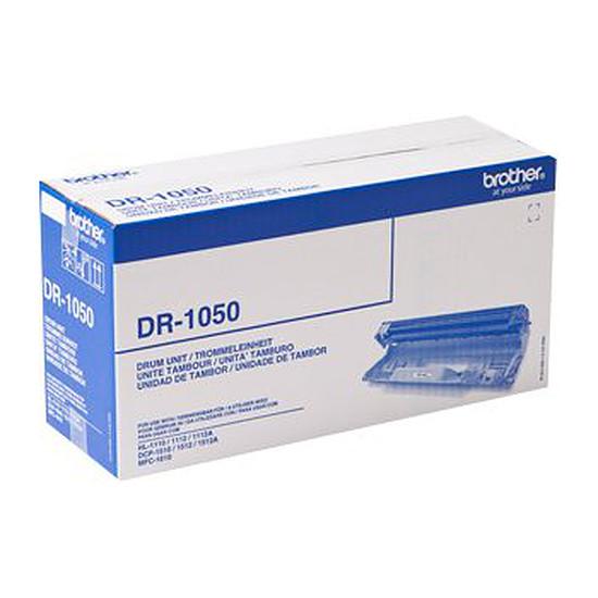 Accessoires imprimante Brother Tambour DR1050