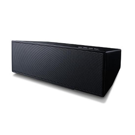 Enceinte Bluetooth Pioneer XW-BTSA1 Noir