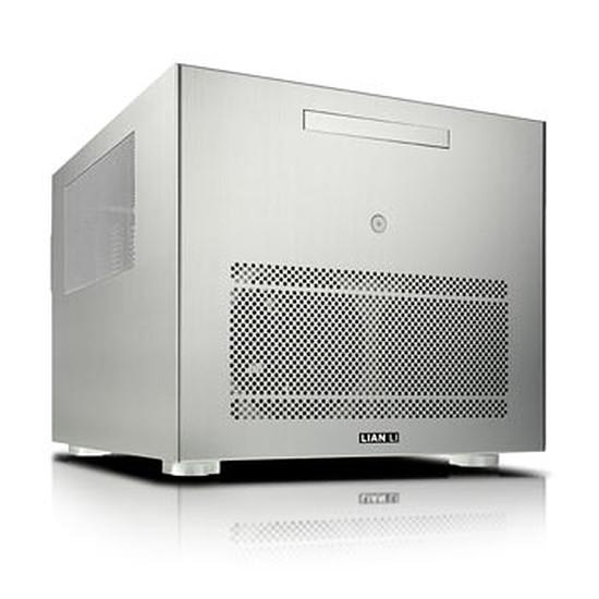 Boîtier PC Lian Li PC-V358A
