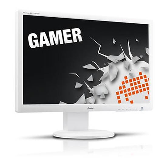 Écran PC Iiyama ProLite B2776HDS-W2