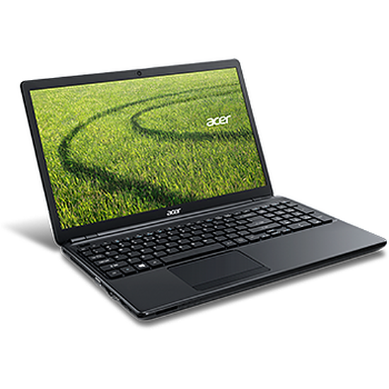 PC portable Acer Aspire E1-572-34014G50Mnkk