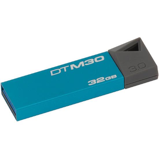 Clé USB Kingston DataTraveler Mini 3.0 32 Go
