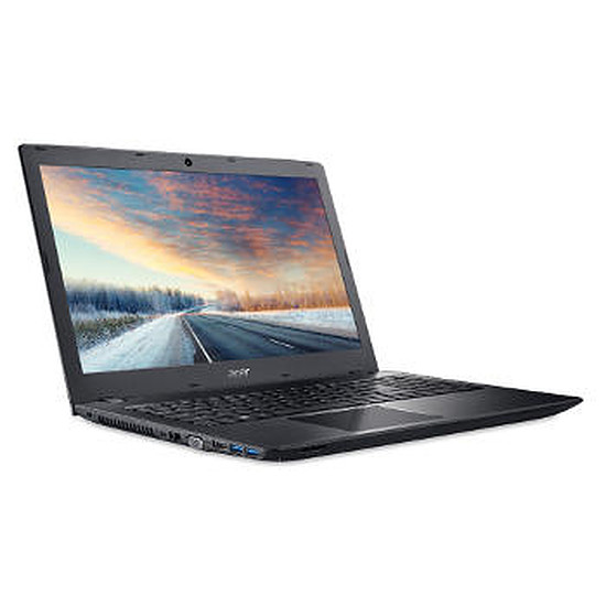PC portable Acer TravelMate P259-M-5643 - i5 - 8 Go - SSD