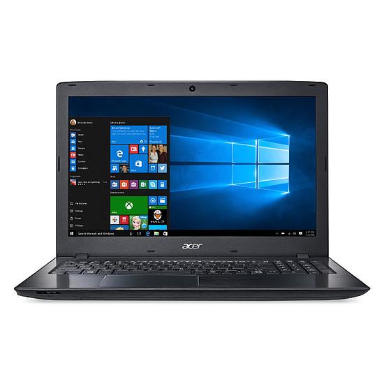 PC portable ACER TravelMate P259-M-76PC - Autre vue