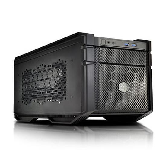 Boîtier PC Cooler Master HAF Stacker 915R