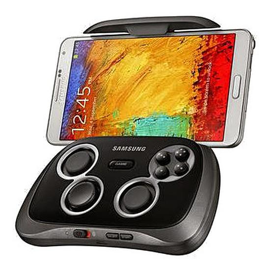 Autres accessoires Samsung Game Pad pour Galaxy Note 3