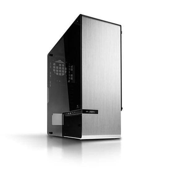 Boîtier PC In Win 904