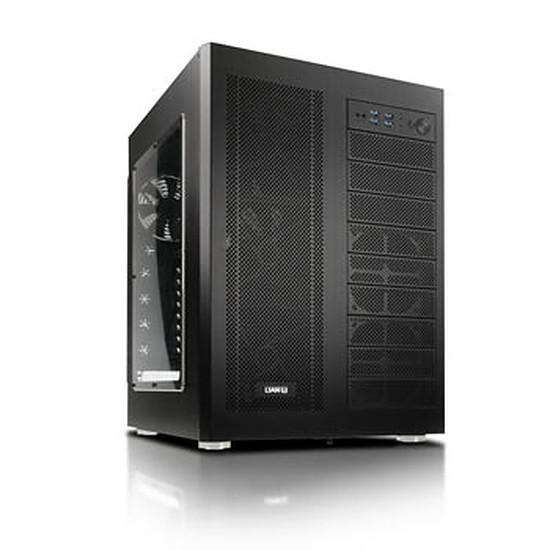 Boîtier PC Lian Li PC-D600WB