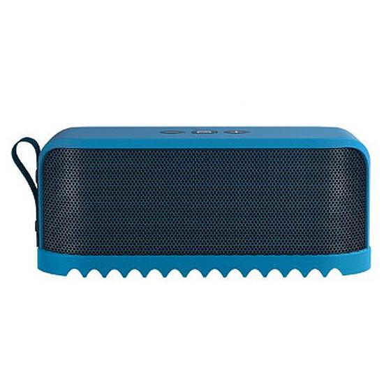 Enceinte Bluetooth Jabra Solemate - Bleu
