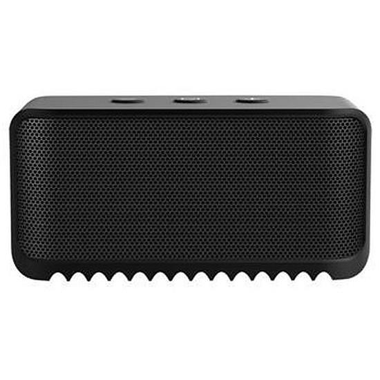 Enceinte Bluetooth Jabra Solemate Mini - Noir