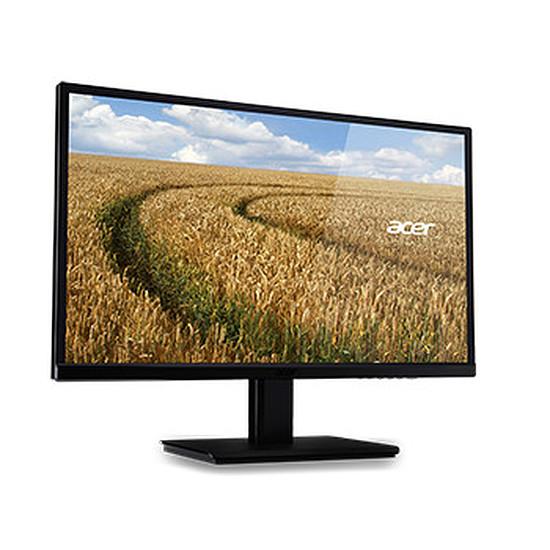 Écran PC Acer H236HLbmjd
