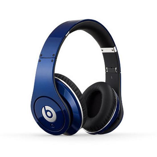 Casque Audio Beats Studio - Bleu