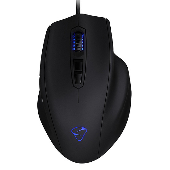 Souris PC Mionix Naos 7000
