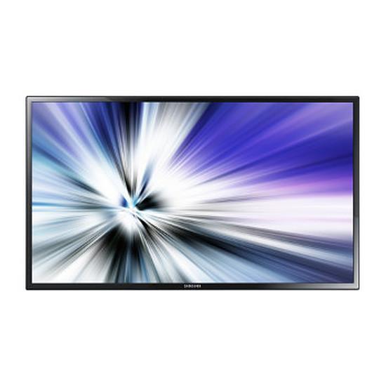 Écran PC Samsung SyncMaster MD40C