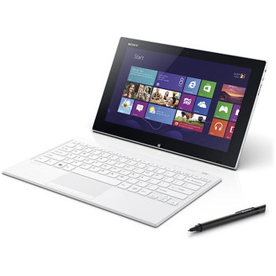 Tablette Sony Vaio Tap 11 SVT1121B2E/W