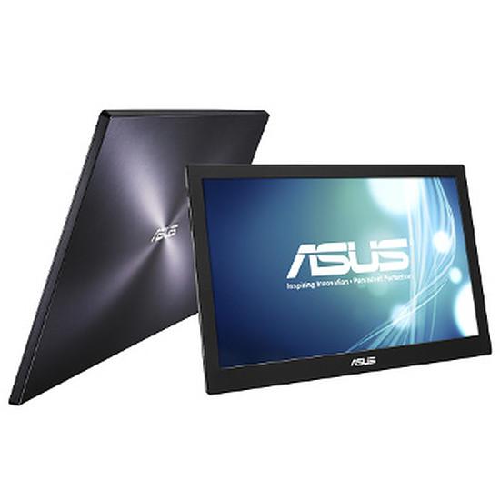 Écran PC Asus MB168B+