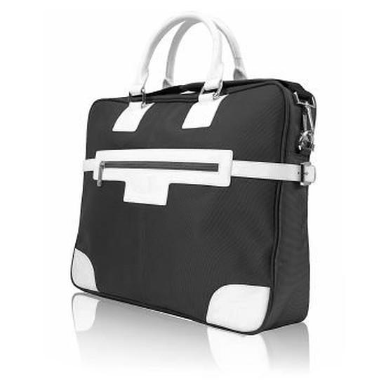 "Sac, sacoche et housse Urban Factory Sacoche Vicky's Bag 16"" (noir)"