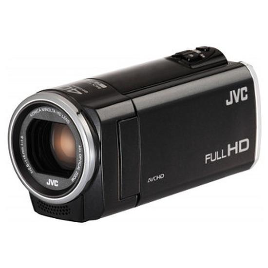 Caméra sport JVC Caméscope numérique GZ-E105
