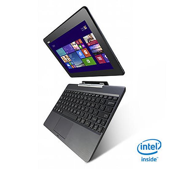 Tablette Asus Transformer Book T100TA-DK007H 64 Go + HDD 500 Go