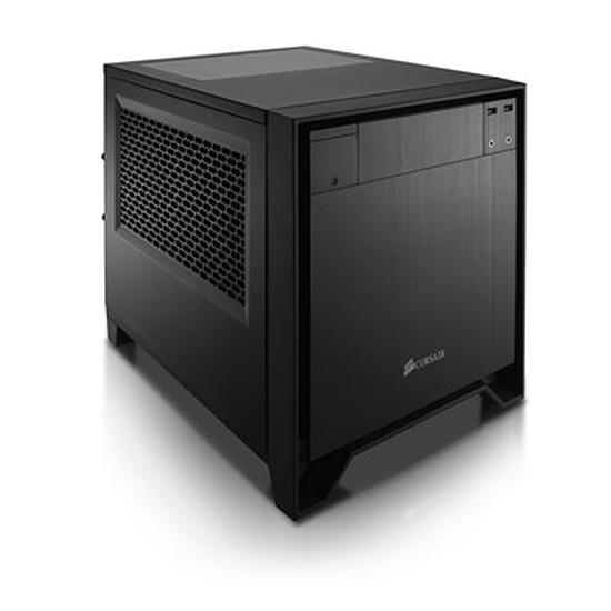 Boîtier PC Corsair Obsidian 250D