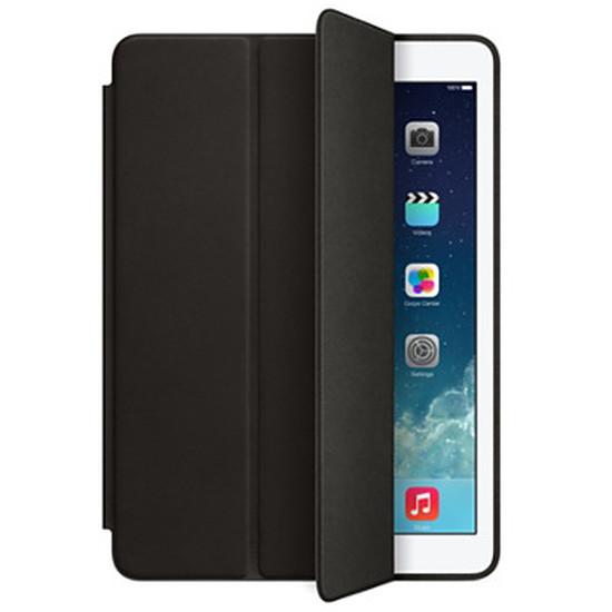 Accessoires tablette tactile Apple Smart Case iPad Air - Noir
