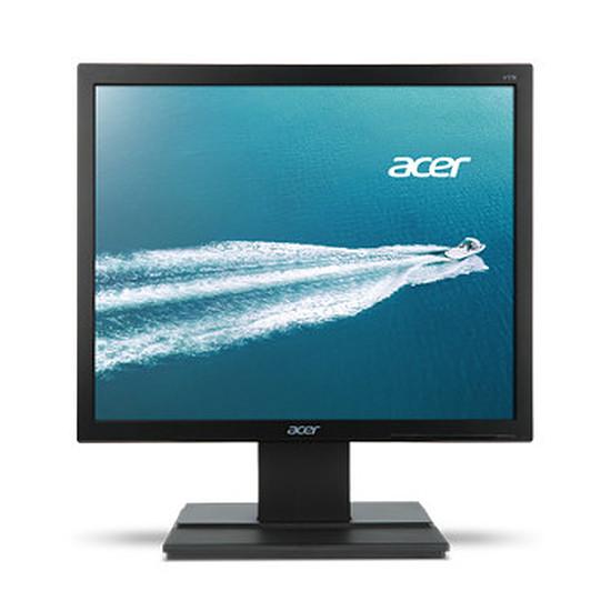 Écran PC Acer V176Lb