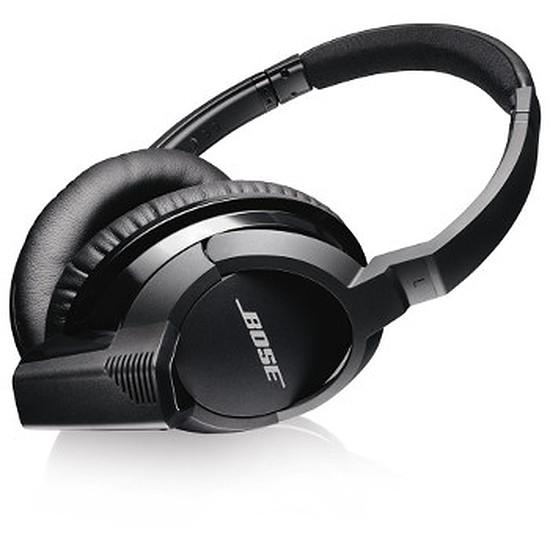 Casque Audio Bose AE2w