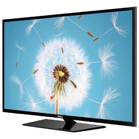 """TV Haier TV LED M600C 32"""" (LE32M600C)"""