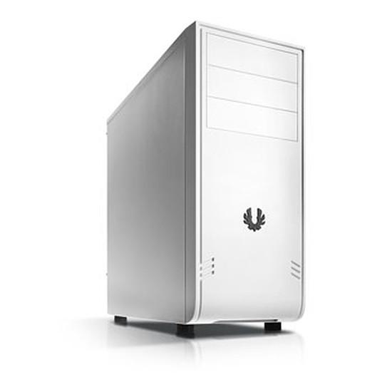 Boîtier PC BitFenix Comrade - Blanc