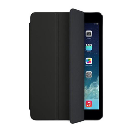 Accessoires tablette tactile Apple iPad mini Smart Cover Noir