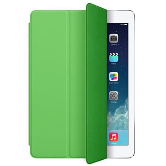 Accessoires tablette tactile Apple iPad Air Smart Cover Vert