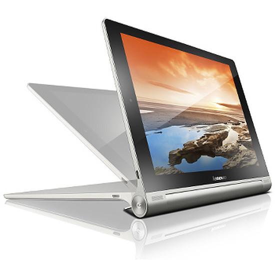 Tablette Lenovo Yoga Tablet 10 pouces