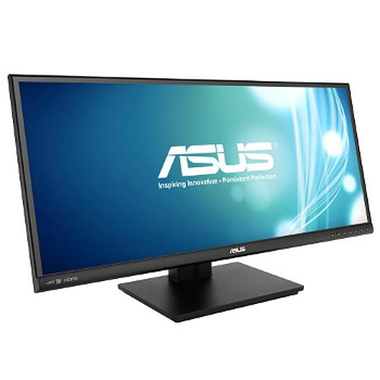 Écran PC Asus PB298Q