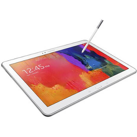 "Tablette Samsung Galaxy Note Pro 12.2"" 32 Go (Blanc)"