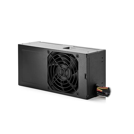 Alimentation PC Be Quiet TFX Power 2 80 PLUS Or - 300W