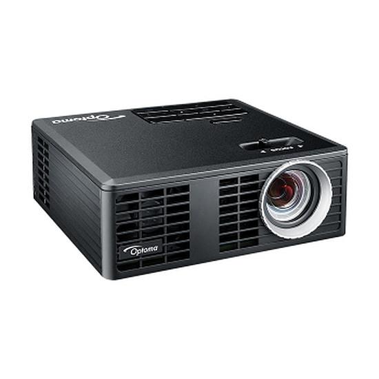 Vidéoprojecteur Optoma ML750E DLP LED WXGA (HD) 700 Lumens