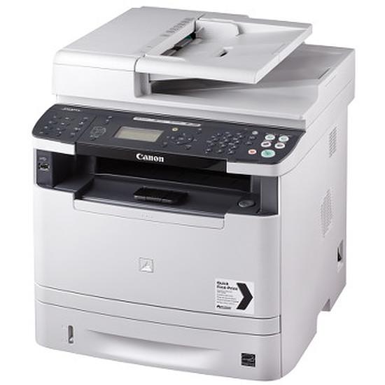 Imprimante multifonction Canon i-SENSYS MF6140dn