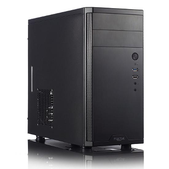 Boîtier PC Fractal Design Core 1100