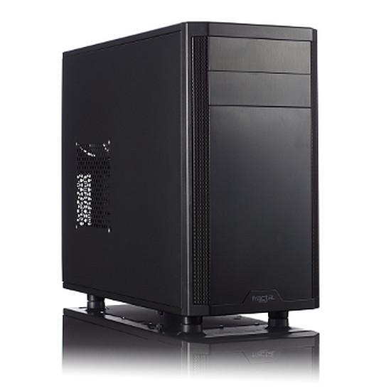 Boîtier PC Fractal Design Core 1300