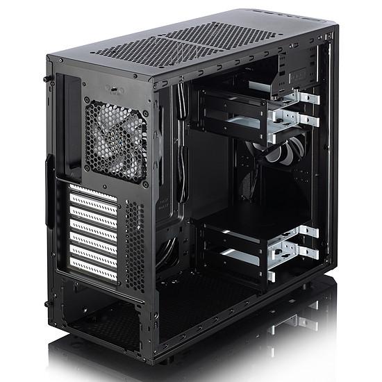 Boîtier PC Fractal Design Core 2500 - Autre vue