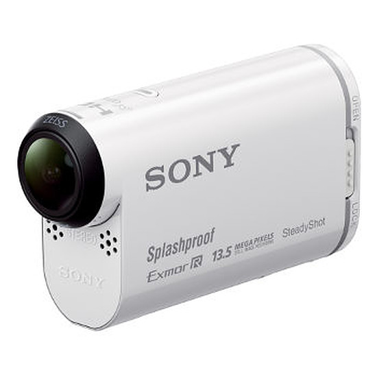 Caméra sport Sony HDR-AS100VR