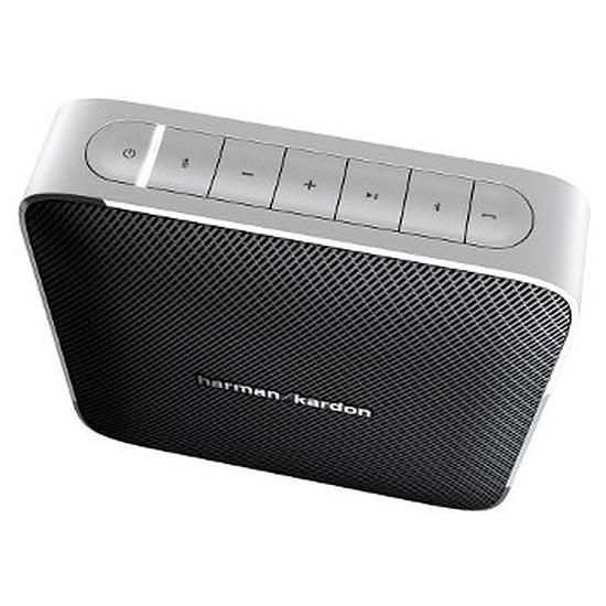 Enceinte Bluetooth Harman-Kardon Esquire - Noir