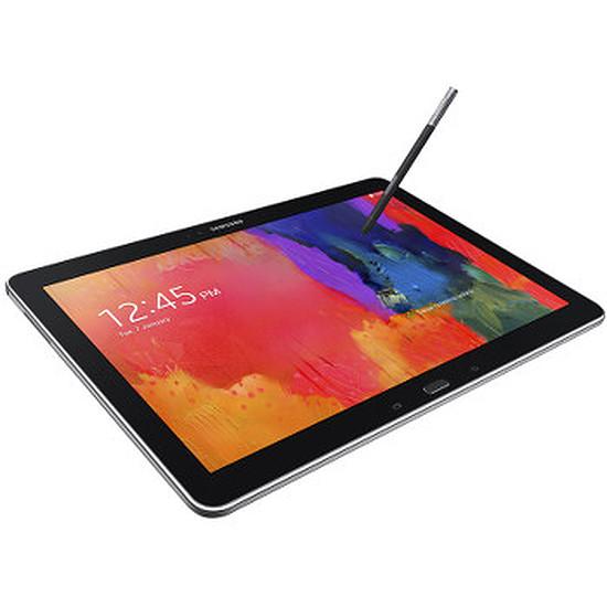 "Tablette Samsung Galaxy Note Pro 12.2"" 32 Go - 4G (Noir)"