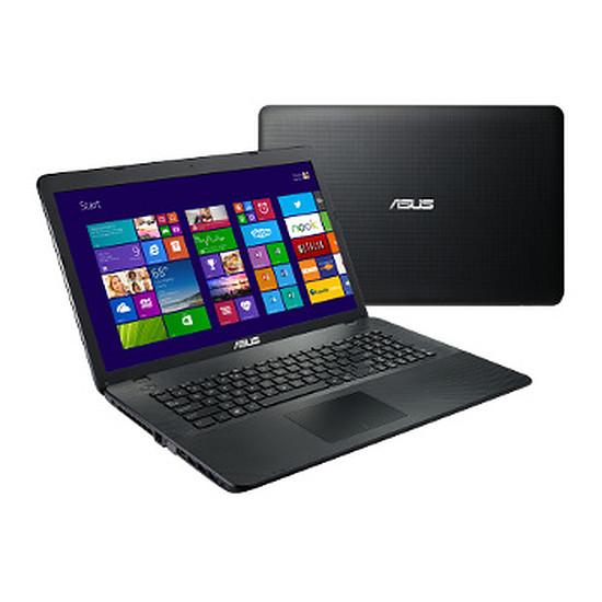 PC portable Asus X751LA-TY027H