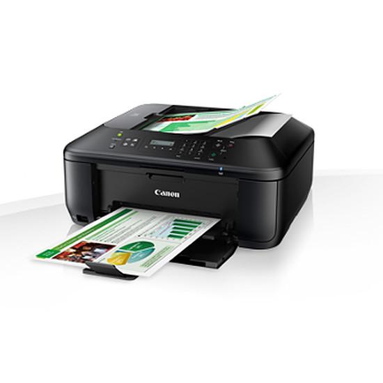 Imprimante multifonction Canon PIXMA MX535