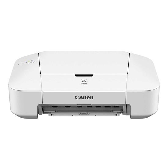 Imprimante jet d'encre Canon PIXMA iP2850